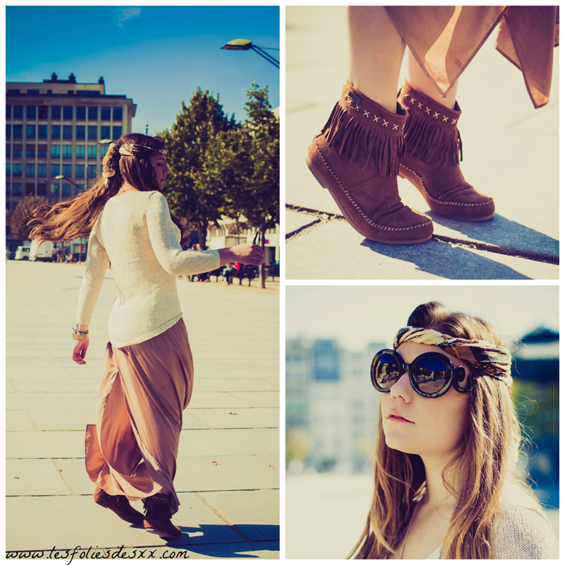 PicMonkey-Collage9