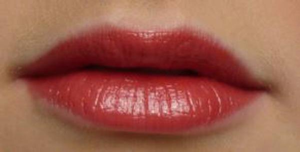 revlon-lipbutter